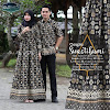 Couple Batik Swastibumi