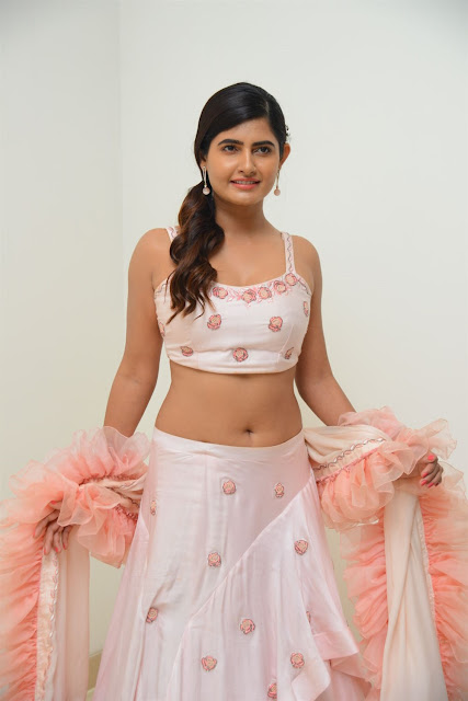 Ashima Narwal navel, mobile wallpapers hd download, actress hd photos