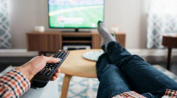 Ubah Smartphone Anda Menjadi Remote Control untuk Televisi di Rumah Anda