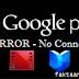 3 Cara Memperbaiki Google Play Store Tidak Ada Sambungan (No Connection)