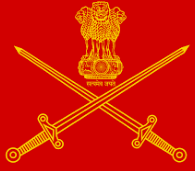 ASC Centre South Recruitment 2021 – 400 Posts, Salary, Application Form - Apply Now