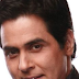 Aman Verma marriage, wedding, wife, movies and tv shows, age, wiki, biograpy