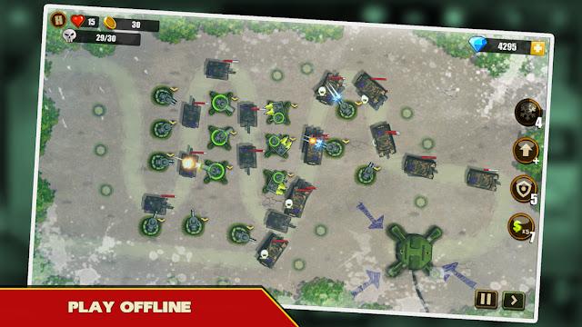 tower-defense-toy-war-mod
