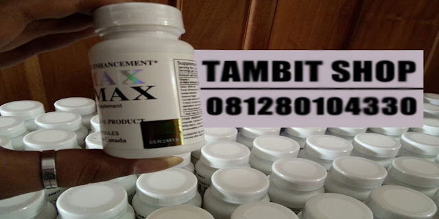 tambit shop