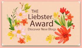 liebster award 2020 pertamaku penghargaan bukan biasa