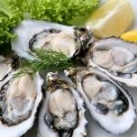 Makanan untuk mengatasi Asthenozoospermia