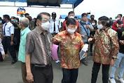Tiga Bos Nasional Turun Tangan Selesaikan Konflik Klenteng Tuban