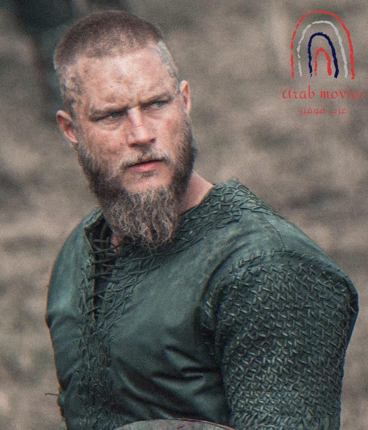 بصمة مسلسل Vikings تعرف على مسلسل الاكشن الكندي فايكنك