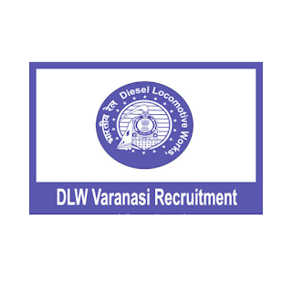 DLW Jobs Recruitment 2019 - Sports Persons 10 Posts