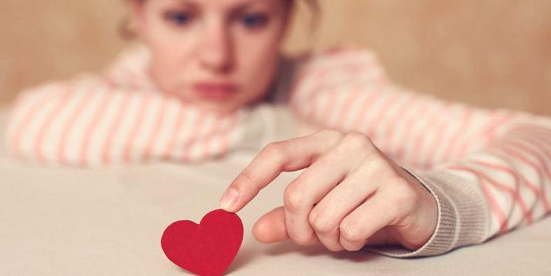 Koleksi Ayat Deep Sentap Untuk Ex Bekas Kekasih