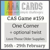 https://aaacards.blogspot.com/2020/02/cas-game-159-one-corner-optional-twist.html