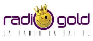 LE NEWS DI RADIO GOLD
