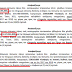 «Λεφτόδεντρα» υπάρχουν: 4,8 εκατ. ευρώ για την «περιπολία κατά των πάγων του Β. Ατλαντικού»!