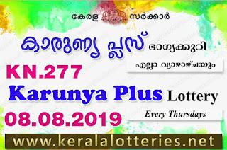 "KeralaLotteries.net, ""kerala lottery result 08 08 2018 karunya plus kn 277"", karunya plus today result : 08-08-2018 karunya plus lottery kn-277, kerala lottery result 08-08-2018, karunya plus lottery results, kerala lottery result today karunya plus, karunya plus lottery result, kerala lottery result karunya plus today, kerala lottery karunya plus today result, karunya plus kerala lottery result, karunya plus lottery kn.277 results 08-08-2018, karunya plus lottery kn 277, live karunya plus lottery kn-277, karunya plus lottery, kerala lottery today result karunya plus, karunya plus lottery (kn-277) 08/08/2018, today karunya plus lottery result, karunya plus lottery today result, karunya plus lottery results today, today kerala lottery result karunya plus, kerala lottery results today karunya plus 08 08 18, karunya plus lottery today, today lottery result karunya plus 08-08-18, karunya plus lottery result today 08.08.2018, kerala lottery result live, kerala lottery bumper result, kerala lottery result yesterday, kerala lottery result today, kerala online lottery results, kerala lottery draw, kerala lottery results, kerala state lottery today, kerala lottare, kerala lottery result, lottery today, kerala lottery today draw result, kerala lottery online purchase, kerala lottery, kl result,  yesterday lottery results, lotteries results, keralalotteries, kerala lottery, keralalotteryresult, kerala lottery result, kerala lottery result live, kerala lottery today, kerala lottery result today, kerala lottery results today, today kerala lottery result, kerala lottery ticket pictures, kerala samsthana bhagyakuri"