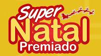 Super Natal Premiado Unilojas www.unilojasrs.com.br/promocao