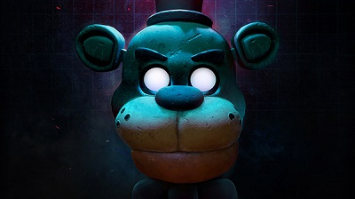 Five Nights at Freddy's VR: Help Wanted Review