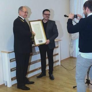 Sigurður Helgi Pálmason