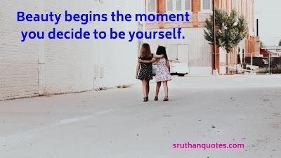 www.sruthanquotes.com