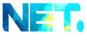 Frekuensi Net TV Terbaru 2019 di Satelit Palapa D