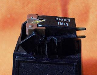 Shure TM1S MM cartridge (sold) Shure%2Btm1s%2B2