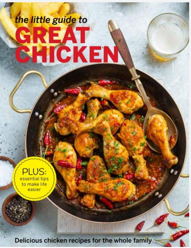 Chicken Recipe Book PDF, chicken recipe book pdf free download, chicken recipes book in hindi pdf, fried chicken recipe book pdf, indian chicken recipe book pdf,