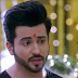 Kundali Bhagya 14th March 2019 Written Episode Update: Prithvi tries to blame Rishab for taking advantage of Sherlin