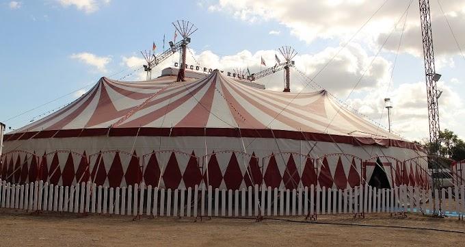 Roma. Il Circo Rony Roller arriva al Bambino Gesù