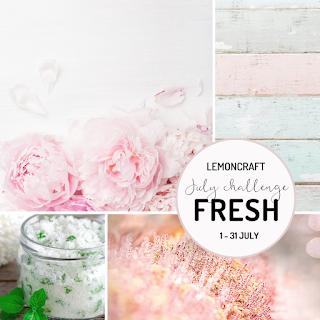 http://blog.lemoncraft.pl/2020/07/lipcowe-wyzwanie-scrapbookingowe.html