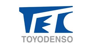 Info Loker Operator Terbaru PT Toyo Denso Indonesia