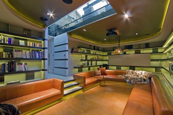 Peran Perpustakaan Desa Untuk Menumbuhkan Minat Baca Masyarakat