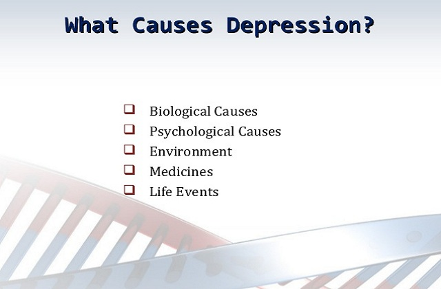 The_causes_of_depression2