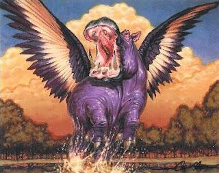 flying_hippo.jpg