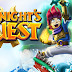 A Knight's Quest is bound for consoles in 2018