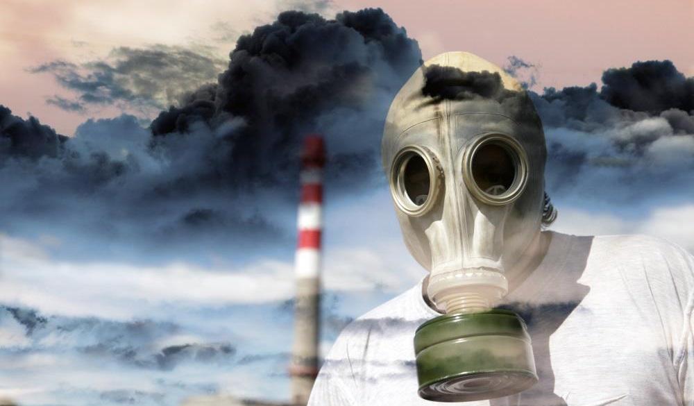 GENOCÍDIO EM MASSA: como esperar solução contra pandemias dos que às planejou?