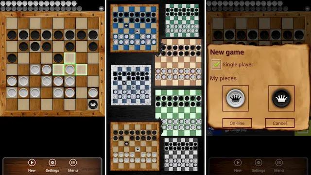 لعبة الطاولة للاندرويد,قواعد لعبة الطاولة 31,لعبة الطاولة للايفون,لعبة,تنزيل لعبة الطاولة للايفون,لعبة الطاولة 31 للايفون,لعبة الطاولة للمحترفين,لعبة الطاولة للمبتدئين,أنشئ لعبة للاندرويد,لعبة الطاولة الجديدة,لعبة الطاولة للكمبيوتر,لعبة الطاولة الزهر,مباراة لعبة الطاولة,لعبة الطاولة ٣١,لعبة الطاولة 31,خطط لعبة الطاولة,لعبة الطاولة مجانا,لعبة الطاولة شيش بيش,لعبة الطاولة محبوسة,كيف يتم لعبة الطاولة,مهارات لعبة الطاولة,تعلم لعبة الطاولة 31,كيف تلعب لعبة الطاولة,اسرار لعبة الطاولة 31