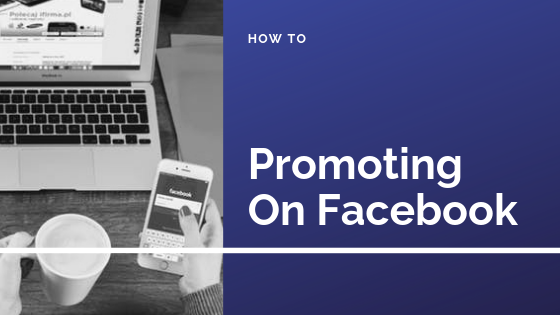 Facebook Promotion Guidelines<br/>
