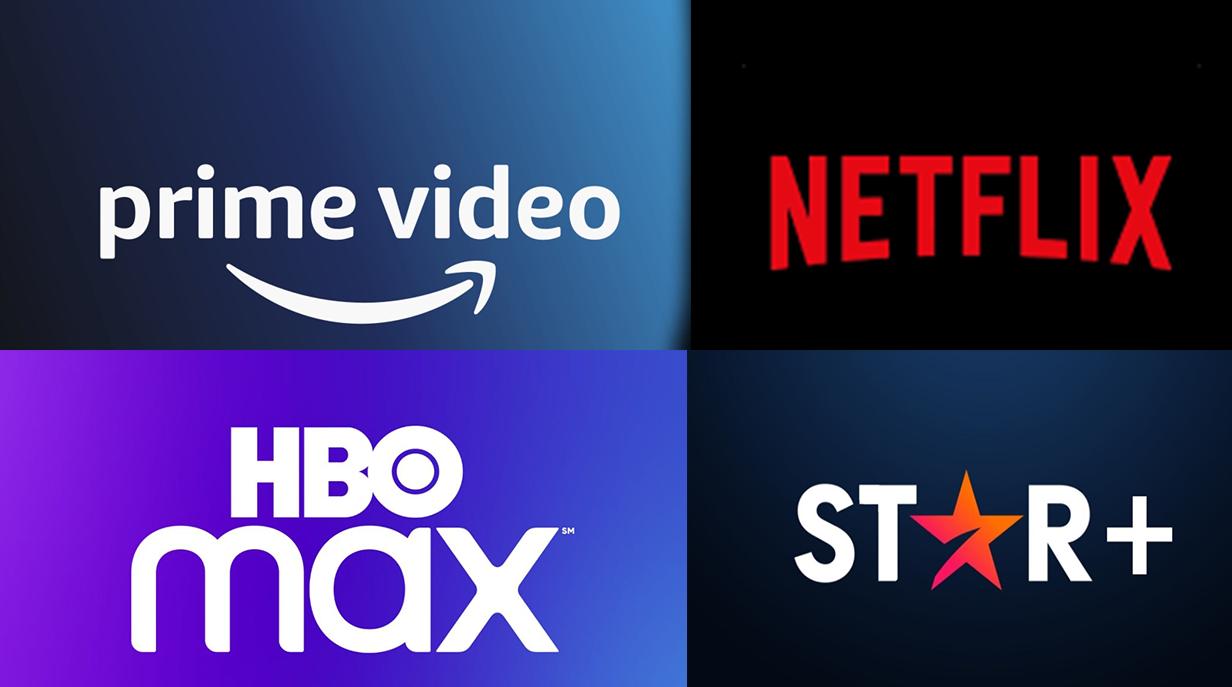 O que é streaming? Aprenda tudo sobre a tecnologia do momento usada por: Amazon, Netflix etc