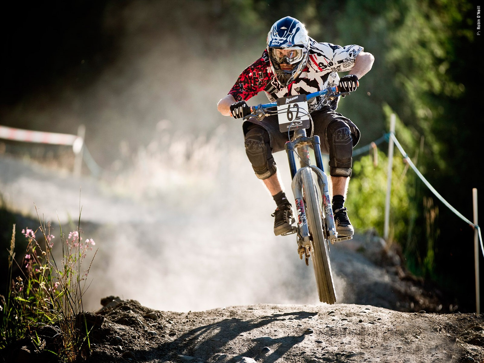 HD Sport Wallpapers: Extreme Sports