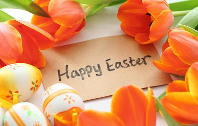 free-easter-images-for-facebook
