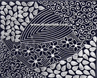 Geometric shapes and sizes sketch for fashion designer saree. Emroidery saree pics easy download. Emroidery designs images drawing and free download.