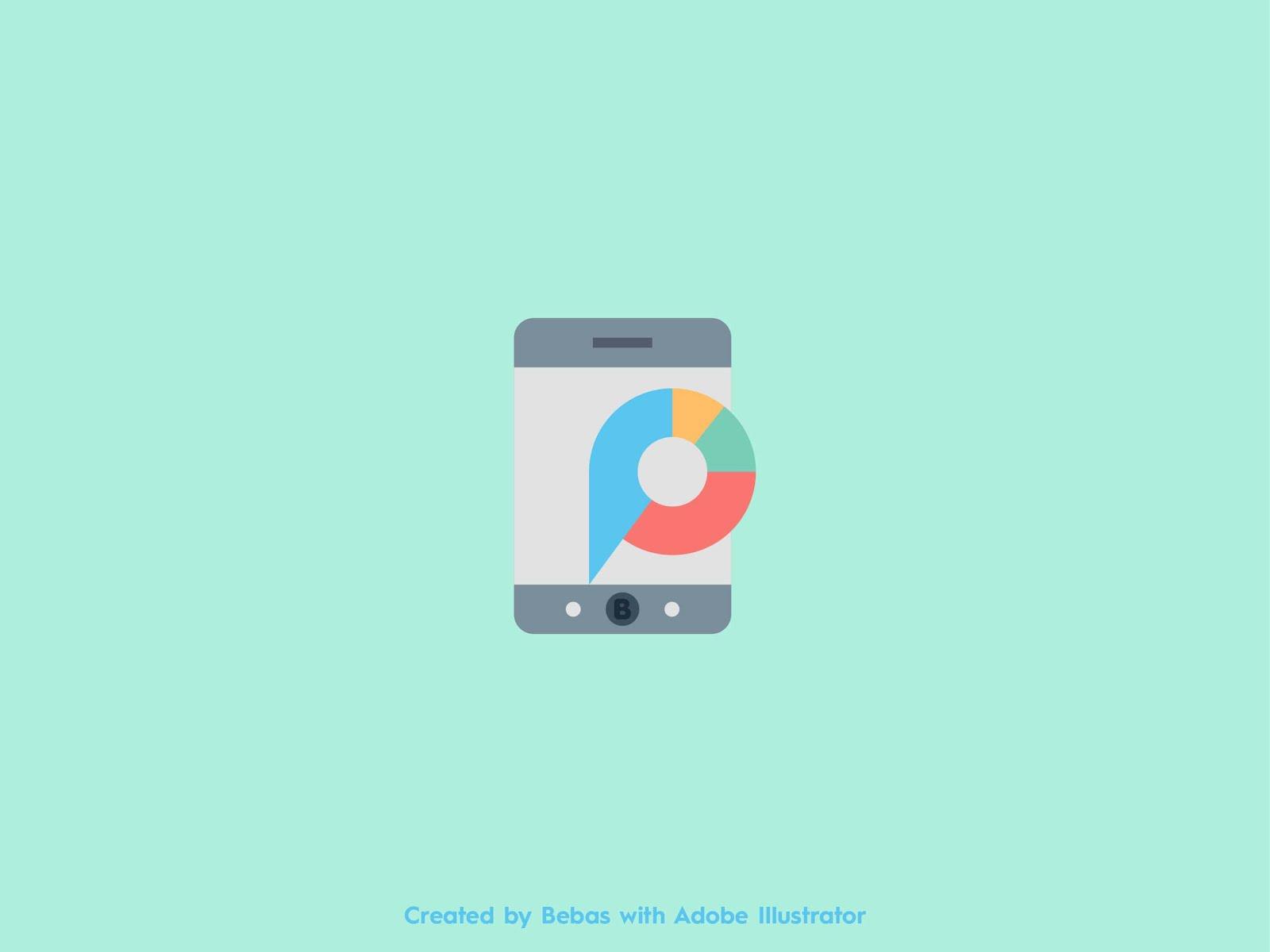 Browser Android terbaik 2019