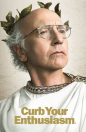 El show de Larry David Temporada 10 capitulo 1