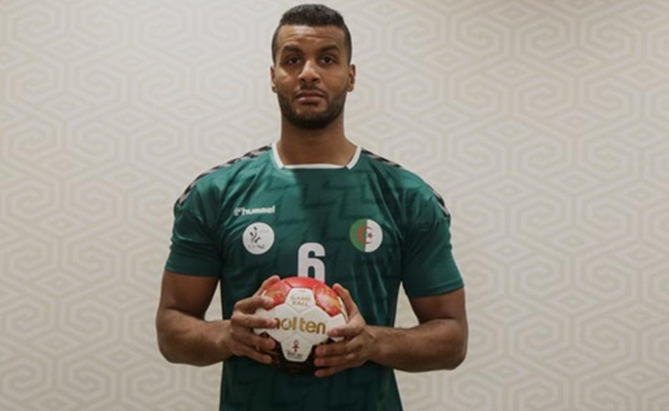 بطولة العالم لكرة اليد: برنامج المنتخب الجزائري في الدور الرئيسي