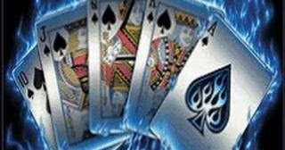 Poker Uang Asli Poker Online Domino 99 Dewa Poker Idbqq Arenaqiuqiu99 Panduan Cara Bermain Poker