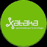 xatala-com-icon