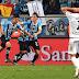'MilaGrohe' salva novamente e Cícero decide na vitória do Grêmio na Arena