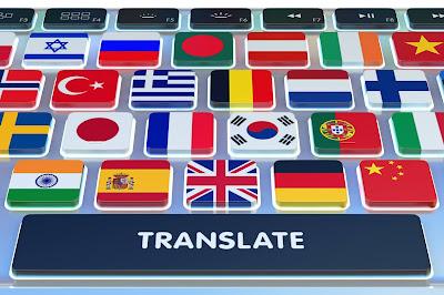 برنامج ترجمة بدون نت للايفون. تحميل برنامج ترجمة بدون نت للاندرويد.