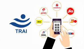 TRAI makes MNP withdraw request through SMS
