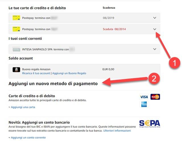 metodi-pagamento-amazon