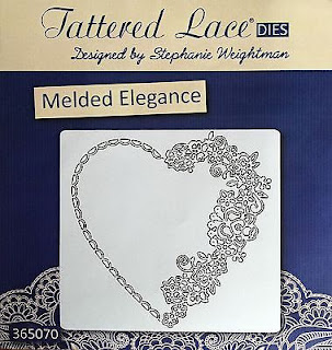 http://www.craftallday.co.uk/tattered-lace-dies-stephanie-weightman-melded-elegance/